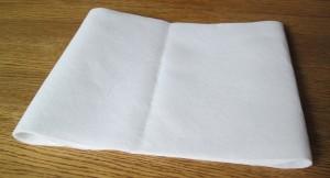 Airlaid Towels