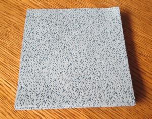 Meltblown Polypropylene Low Lint Wipers [MBPP]