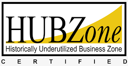 SBA HUBZone Certification